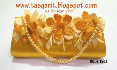 clutch bag, tas kondangan, souvenir pernikahan, tas kebaya