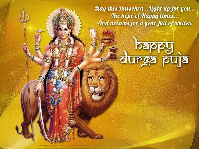 Durga-Pooja-Wallpaper-in-HD