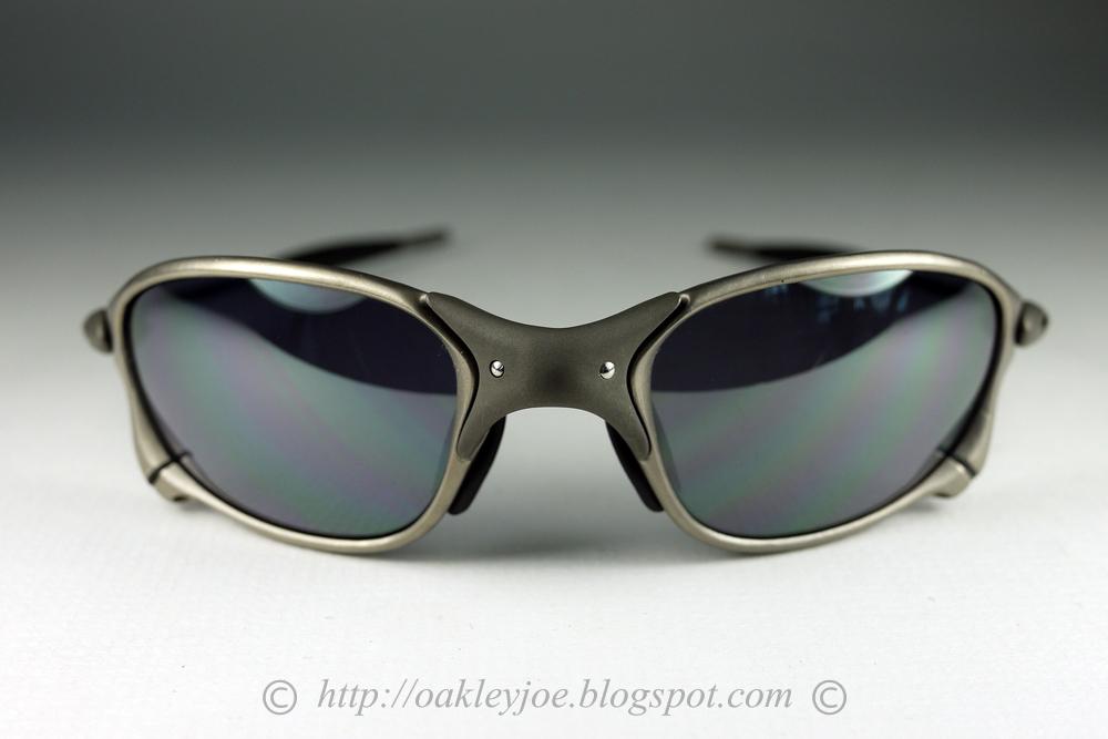 5665a1660dc23 Oakley X Metal Xx 24k « Heritage Malta