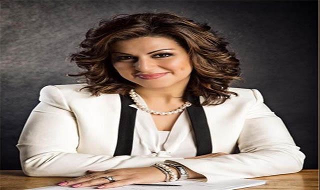 إصابة الإعلامي وائل الإبراشي بفيرس كورونا