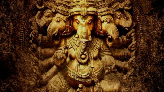 Ganpati Status Video Marathi   Ganesha Status Video Download