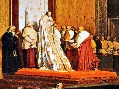 Resultado de imagem para nicolau II + Gerard de Bourgogne