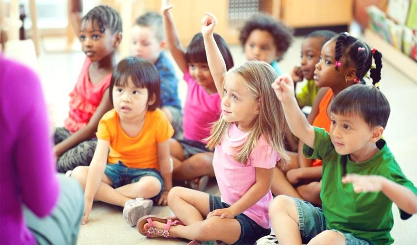 Pendidikan Anak Usia Dini yang Menjadi Sorotan