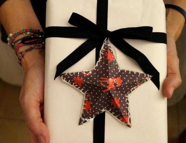 como-decorar-regalos-navidad