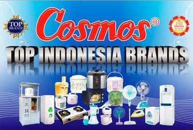 Lowongan Kerja Banyak Posisi PT Star Cosmos Tangerang