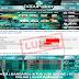 BUKTI TRANSFER Dadupoker Rp. 9.200.000,- APRIL (14/04/2020)