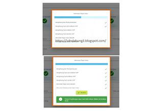 Cara Hitung Rapor Mutu Pada Aplikasi PMP  Merdeka Belajar :  Cara Hitung Rapor Mutu Pada Aplikasi PMP 2019.12.18