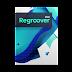 Accusonus Regroover Pro