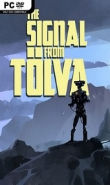 The Signal From Toelva Polar Regions Kyojim.com Cover 213x300 - The Signal From Toelva Polar Regions-HI2U