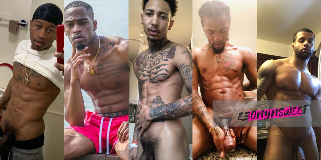black model, black male model, ebonynsweet, reviews