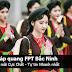 FPT Bắc Ninh khuyến mại vàng tháng 5/2020