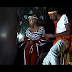 Video | AT - Ugwadu | Download