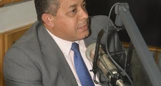 Director IAD anuncia entrega de títulos definitivos en San Juan