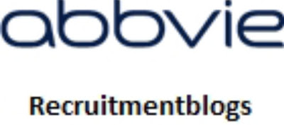Product Specialist Immunology - Alexandria at abbvie