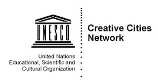 UNESCO Creative City Network(UNCCN)