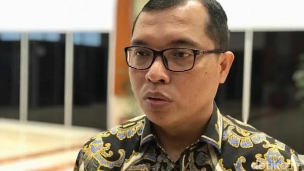 PPP Minta Gatot Nurmantyo Juga Imbau Setop Sebutan Cebong: Imbang Dong!