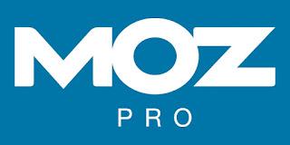 Best Free SEO Tools Moz Pro