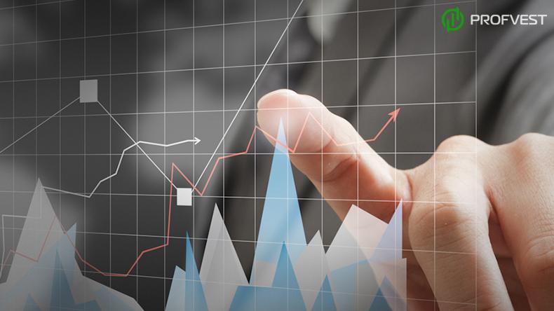 Анализ проектов лидеров