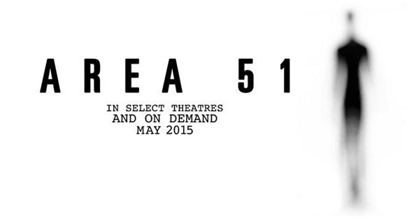 Area 51 Hindi Dual Audio Full Movie Download, Area 51 2015 Hindi Dual Audio Movie Download, Area 51 Hindi Dubbed Full Movie HD Watch online 720p, Area 51 Hindi Dual Audio 480p 300mb