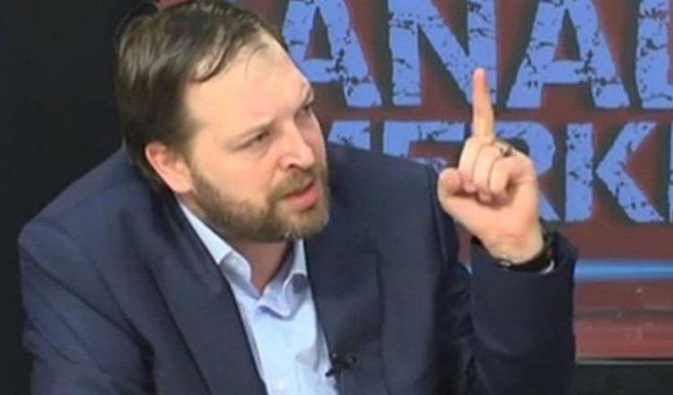 Τούρκος δημοσιογράφος: Κομοτηνή, Ξάνθη και Αλεξανδρούπολη θα κατακτηθούν