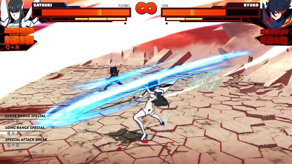 kill-la-kill-if-pc-screenshot-www.ovagames.com-1