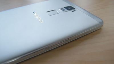 Harga Oppo R7 Plus