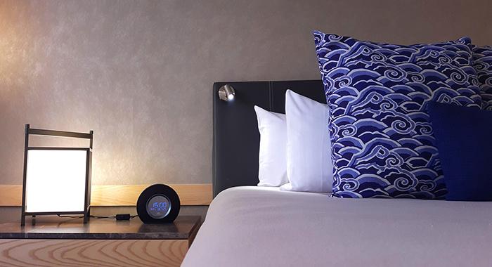 hotel_habitación
