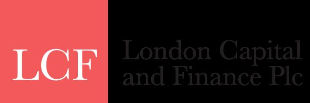 London Capital and Finance