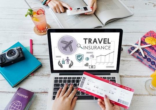 Pentingnya Asuransi Perjalanan saat ke Luar Negeri