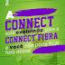 Connect inova com internet via fibra ótica para Boa Hora e em breve Boqueirão do Piauí
