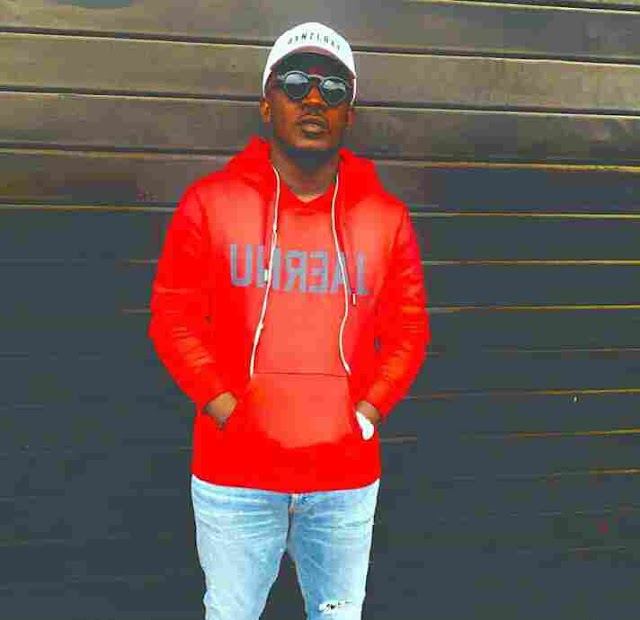 M I abaga biography and net worth, Career, Age, Award, Nomination, Wife, Cars, quotes