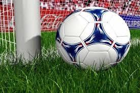 Samedi-match-live