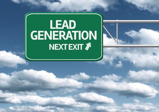 joe Elkind - free business leads