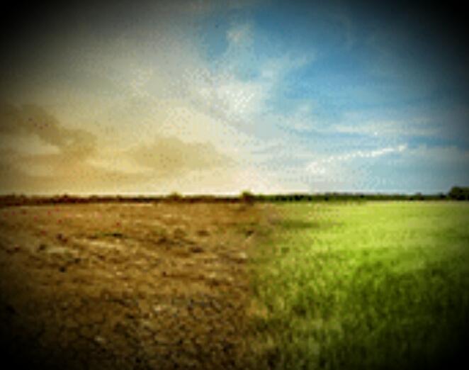Simak Klimatologi : Pengertian, Klasifikasi, Dan Tujuan Klimatologi, Serta Perbedaan Antara Klimatologi Dan Meteorologi Cekidot