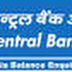 CBI Vacancies 2020 Director Post