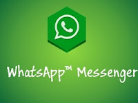 WhatsApp Messenger Apk 2.18.17 Lates Version