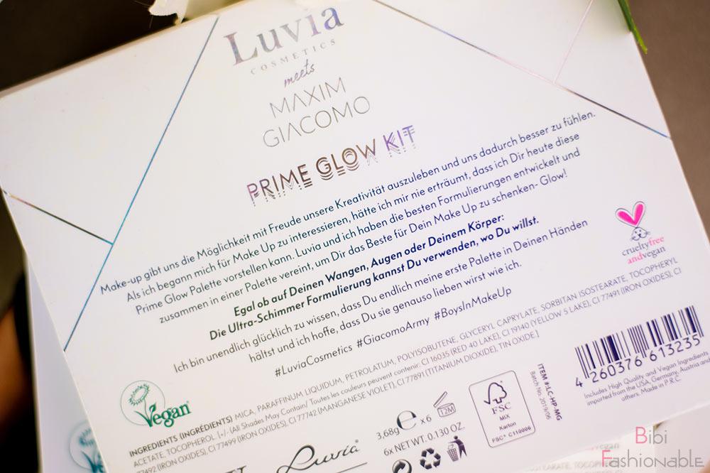 Luvia-Cosmetics-Maxim-Giacomo-Prime-Glow-Kit-Rückseite