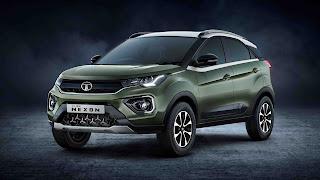 Tata Motors opens bookings for its BS-VI Passenger Vehicles Range