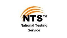 National Testing Services NTS Jobs 2021 - Apply Online via www.nts.org.pk - NTS Jobs 2021 - Latest NTS Jobs In Pakistan 2021