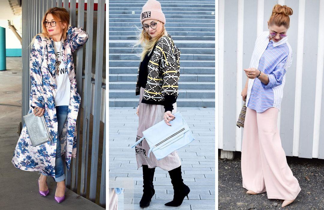 Rosa-mit-Blau-kombinieren-Outfits