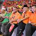 Mahfuz Dakwa PAS Kedah Damba Kerjasama Dengan Pakatan?