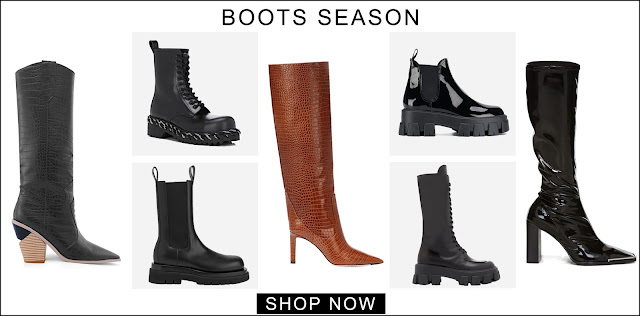 https://www.shopjessicabuurman.com/women/shoes/boots