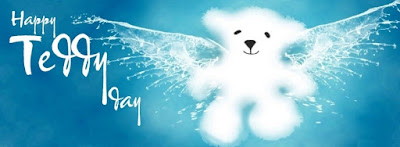 happy teddy day pictures