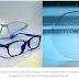 La FDA de Estados Unidos designa como 'Dispositivo innovador' a las lentes Stellest de Essilor
