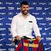 Sergio Aguero Gabung Barcelona, Kontrak sampai 2023