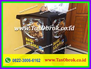 penjualan Penjualan Box Fiber Delivery Pontianak, Penjualan Box Delivery Fiber Pontianak, Pembuatan Box Fiberglass Pontianak - 0822-3006-6162