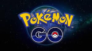 Download Pokemon Go Untuk Android 4.2