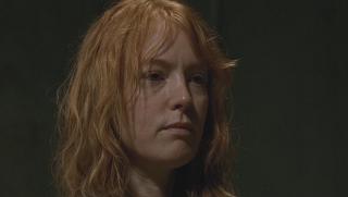 The Walking Dead - Capitulo 13 - Temporada 6 - Español Latino - Online - 6x13: The Same Boat