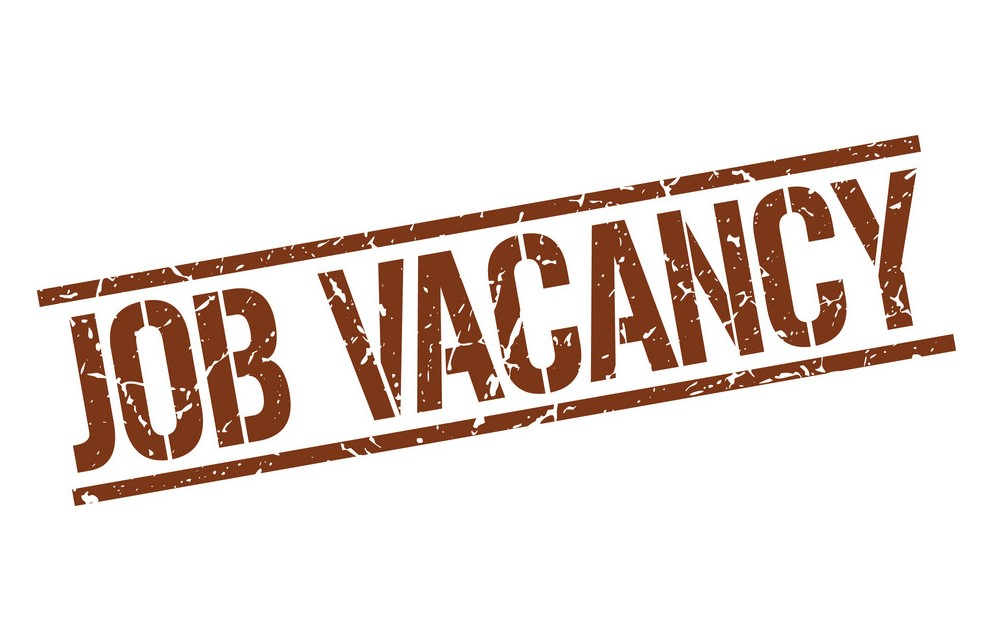 Required Male and Female staff in Karachi, Pakistan urgently