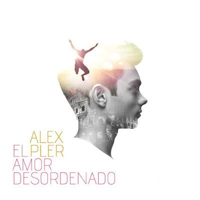 LIBRO - El amor desordenado : Alex Pler   (29 Agosto 2016) | LITERATURA  Edición Digital Ebook Kindle  Comprar en Amazon España